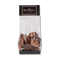 Bademli Roşe Çikolata 280g