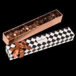 Hediyelik Mandian Çikolata Kutusu