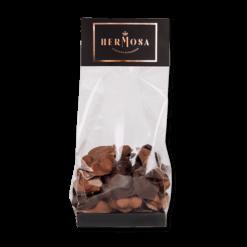 Sütlü-Bitter Fındıklı Roşe Çikolata 280g